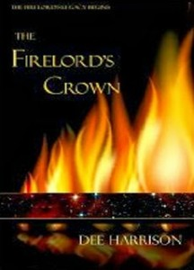 firelords crown[1]