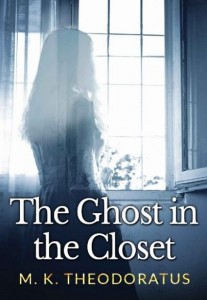 ghostcloset