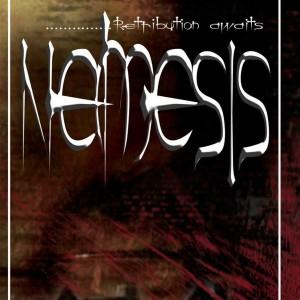 nemesis-front-cover-300x300