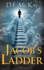 jacobsladder