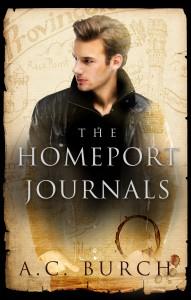 HomeportJournals_cvr final