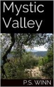 Mystic Valley DIGITAL_BOOK_THUMBNAIL