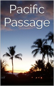 Pacific_Passage_Cover_for_Kindle