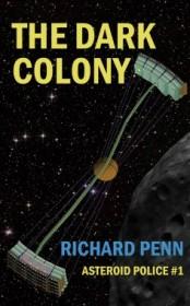 Dark-Colony-Cover1-253x380-174x280