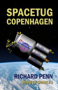 spacetug-copenhagen