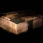old-book-200x200