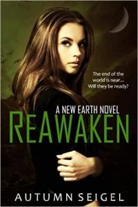 ReAwaken