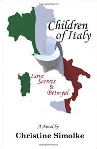 Children of Italy