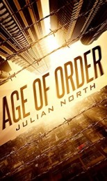 Age of Order by Julian North
