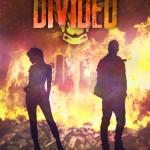 Divided Madeline Dyer