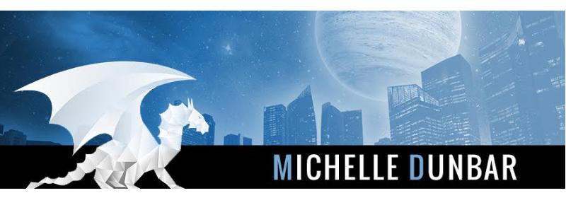 Michelle Dunbar